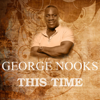 George Nooks - This Time