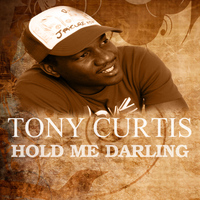 Tony Curtis - Hold Me Darling