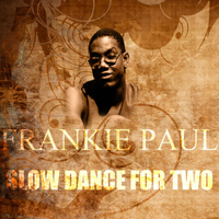 Frankie Paul - Slow Dance For Two