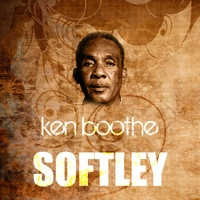 Ken Boothe - Softley