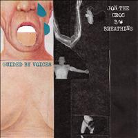 Guided By Voices - Jon the Croc
