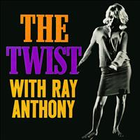 Ray Anthony - The Twist