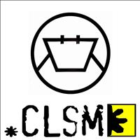 CLSM - I Will Wait