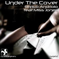 Enrico Andriolo - Under the Cover (Original Mix)
