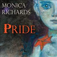 Monica Richards - Pride