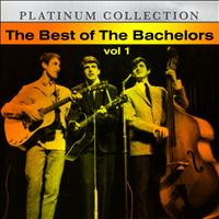 The Bachelors - The Best of the Bachelors, Vol. 1
