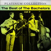 The Bachelors - The Best of the Bachelors, Vol. 2