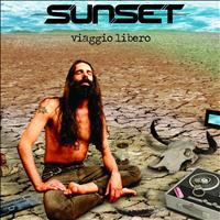 Sunset - Viaggio libero (Explicit)
