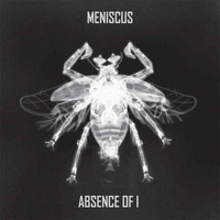 Meniscus - absence of i