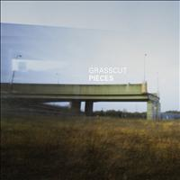 Grasscut - Pieces