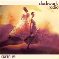 Clockwork Radio - Sketch