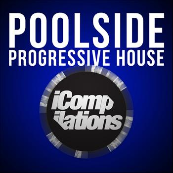 Various Artists - Poolside Progressive House