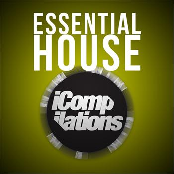 Various Artists - Essential House