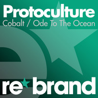Protoculture - Cobalt / Ode To The Ocean