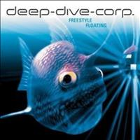 Deep Dive Corp. - Freestyle Floating