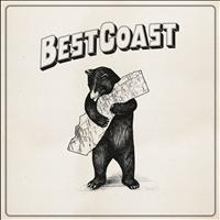 Best Coast - The Only Place