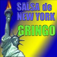Gringo - Salsa De New York