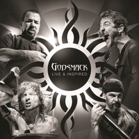 Godsmack - Live & Inspired (Edited Version)