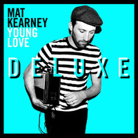 Mat Kearney - Young Love (Deluxe Edition)