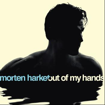 Morten Harket - Out Of My Hands (Special Version)