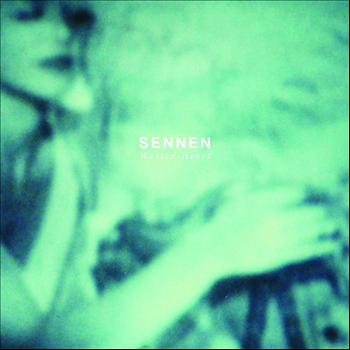 Sennen - Wasted Heart