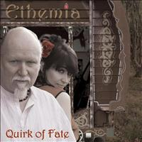 Ethemia - Quirk of Fate