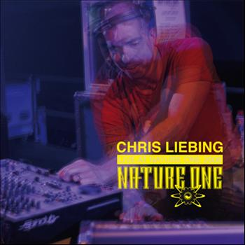 Chris Liebing - Live At Nature One 2008