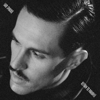 Sam Sparro - Return To Paradise