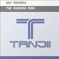 Guy Mearns - The Running Man