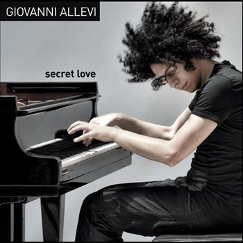 Giovanni Allevi - Secret Love