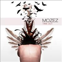 Mozez - Time Out