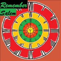Salem - Remember