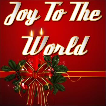 Mario Lanza - Joy to the World