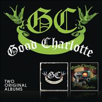 Good Charlotte - Good Charlotte/The Young And The Hopeless