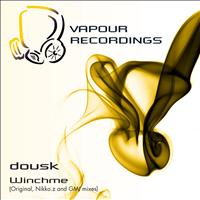Dousk - Winchme