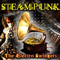 The Electro Swingers - Steampunk