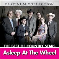 Asleep At The Wheel - The Best of Country Stars Asleep At the Wheel
