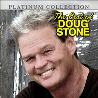 Doug Stone - The Best of Doug Stone