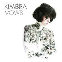 Kimbra - Vows (Deluxe Version)
