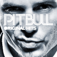 Pitbull - Original Hits