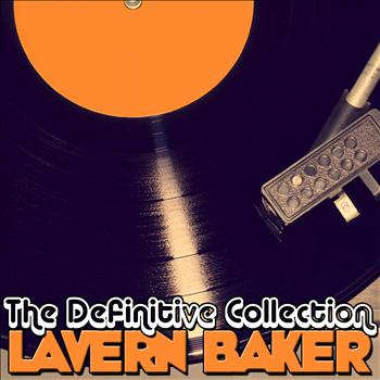 LaVern Baker - The Definitive Collection