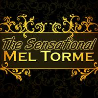 Mel Torme - The Sensational