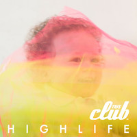 This Club - Highlife