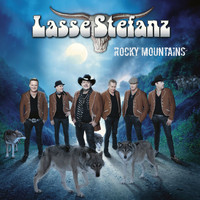 Lasse Stefanz - Rocky Mountains