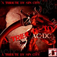 Sin City - A Tribute to Ac/Dc
