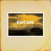 Giant Sand - Swerve (25th Anniversary Edition)