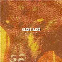 Giant Sand - Purge & Slouch (25th Anniversary Edition)