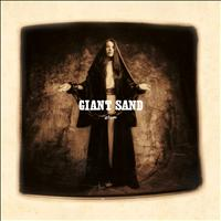 Giant Sand - Glum (25th Anniversary Edition)