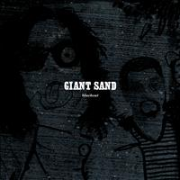 Giant Sand - Black Out (25th Anniversary Edition)