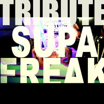 Hit Music Radio - Superfreak (Young Jeezy & 2 Chainz Tribute) (Explicit)